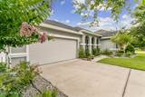 12555 Westberry Manor Dr - Photo 4