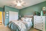 12555 Westberry Manor Dr - Photo 40