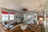 12555 Westberry Manor Dr - Photo 43