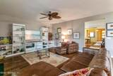 12555 Westberry Manor Dr - Photo 44