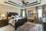 12555 Westberry Manor Dr - Photo 46