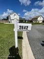 2642 Glen Oaks Dr - Photo 3
