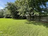 2642 Glen Oaks Dr - Photo 44