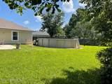 2642 Glen Oaks Dr - Photo 50