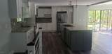 3801 Woodmere Ln - Photo 18