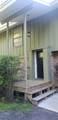 3801 Woodmere Ln - Photo 5