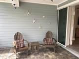 171 Summer Mesa Ave - Photo 9