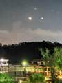 1307 River Hills Cir - Photo 2
