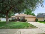 840 Pine Moss Rd - Photo 1