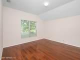 840 Pine Moss Rd - Photo 13
