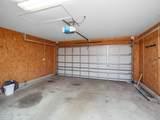 840 Pine Moss Rd - Photo 22