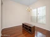 840 Pine Moss Rd - Photo 5