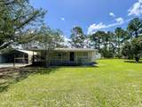 7691 Silver Sands Rd - Photo 1