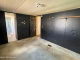 7691 Silver Sands Rd - Photo 10