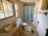 7691 Silver Sands Rd - Photo 11