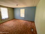 7691 Silver Sands Rd - Photo 12