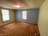 7691 Silver Sands Rd - Photo 13