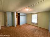 7691 Silver Sands Rd - Photo 14