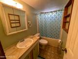 7691 Silver Sands Rd - Photo 15