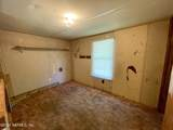 7691 Silver Sands Rd - Photo 16