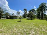 7691 Silver Sands Rd - Photo 2