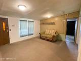 7691 Silver Sands Rd - Photo 4