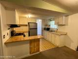 7691 Silver Sands Rd - Photo 6