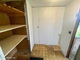 7691 Silver Sands Rd - Photo 8
