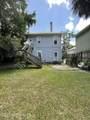 2253 Herschel St - Photo 7