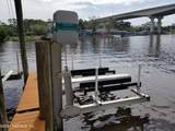 200 Clatter Bridge Rd - Photo 25