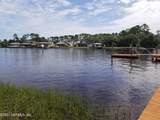 200 Clatter Bridge Rd - Photo 29