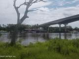 200 Clatter Bridge Rd - Photo 57
