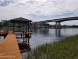 200 Clatter Bridge Rd - Photo 58