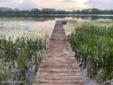 153 Hidden Lake Trl - Photo 4
