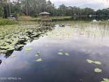 153 Hidden Lake Trl - Photo 5
