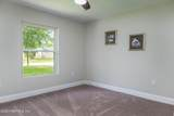 8898 Sandusky Ave - Photo 22