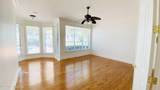 13835 Tortuga Point Dr - Photo 13