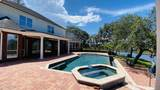 13835 Tortuga Point Dr - Photo 19