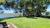 13835 Tortuga Point Dr - Photo 21