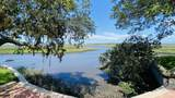 13835 Tortuga Point Dr - Photo 22