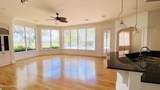 13835 Tortuga Point Dr - Photo 8