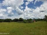 15781 Turner Cemetery Rd - Photo 10