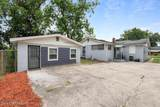 1919 Durkee Dr - Photo 14