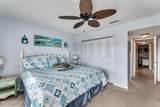 850 A1a Beach Blvd - Photo 19