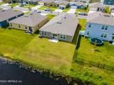 3605 Alta Lakes Blvd - Photo 22