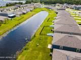 3605 Alta Lakes Blvd - Photo 28