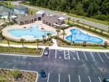 3605 Alta Lakes Blvd - Photo 40