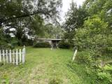 2124 Lake Weir Ave - Photo 1