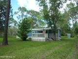 224 Lakeway Dr - Photo 1