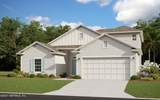75572 Sunberry Dr - Photo 1